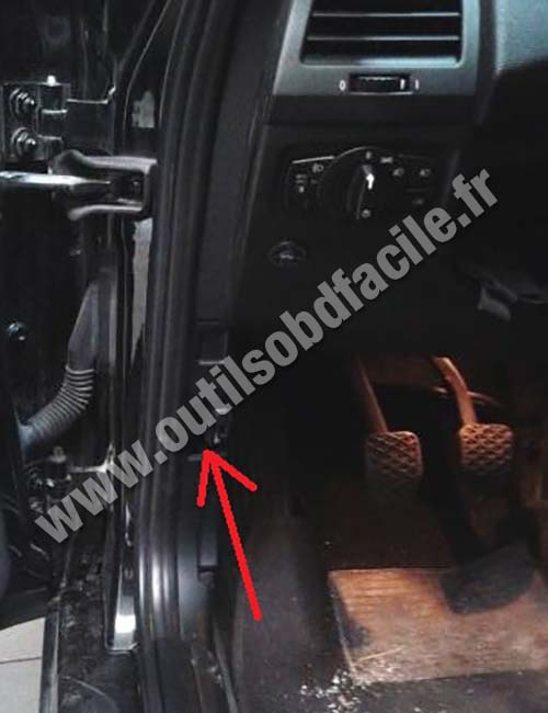 valise diagnostic bmw e46 id es d 39 image de voiture. Black Bedroom Furniture Sets. Home Design Ideas