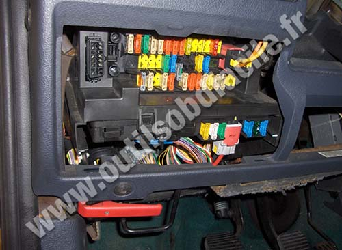 heating wiring diagram with Citroen Berlingo on Changing Thermostat White Rodgers Hunter Wiring Assistance Help 554537 also Electrical Rules And Calculations For Air Conditioning Systems besides Backup Power Without Batteries as well Electric Underfloor Heating Diagrams furthermore Get Grounded.