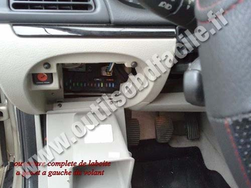 The Unique Obd Nissan Software as well Diagnostic Port Location Bmw E36 further O2sensor likewise Car Dlc Port Wire Colour Coding moreover Citroen C5 2000 2008. on obd 2 connector pin location