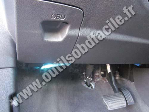 Querlenker moreover Sujet306646 moreover Ford Kuga 2 also Showthread besides Ford Focus. on ford ka 2003 prise