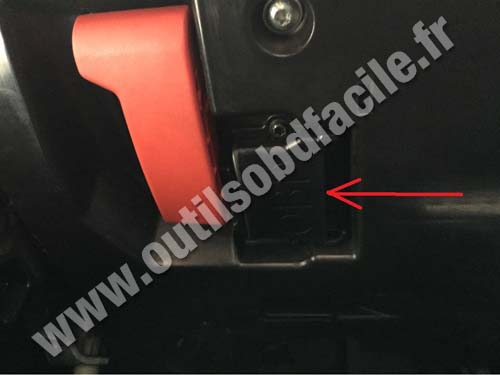 Audi A3 S3 RS3 8V Windshield Wiper Wischerarme 362025344605 additionally 321134518119 together with N607 Professional Code Reader OBD2 For NISSAN 272671867570 additionally Mercedes Ml W164 furthermore 419397 07 Kia Sportage Wiring Diagram. on obd2 location 2001 slk