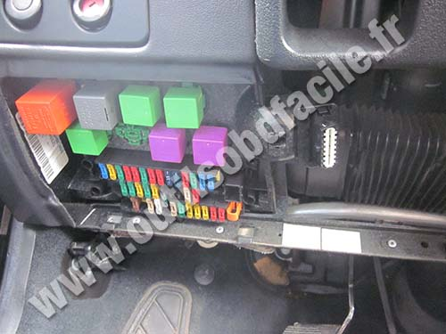 saturn ion obd wiring diagram get free image about wiring diagram. Black Bedroom Furniture Sets. Home Design Ideas