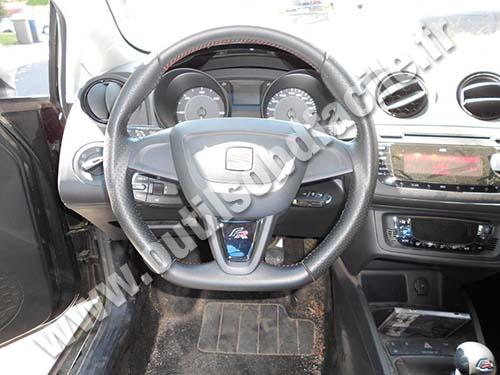 habitacle-tableau-bord-seat-ibiza Where Is The Fuse Box Seat Ibiza on