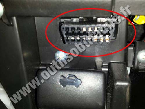 diagnostic connector location 2001 suzuki grand vitara diagnostic free engine image for user. Black Bedroom Furniture Sets. Home Design Ideas
