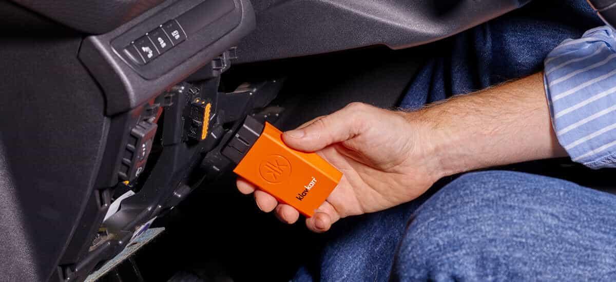 Emplacement des prises OBD2 dans les véhicules - Outils OBD Facile