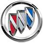 Logo buick.png