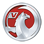 Logo vauxhall.png